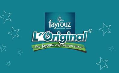 Fayrouz-loriginal-Case-Study