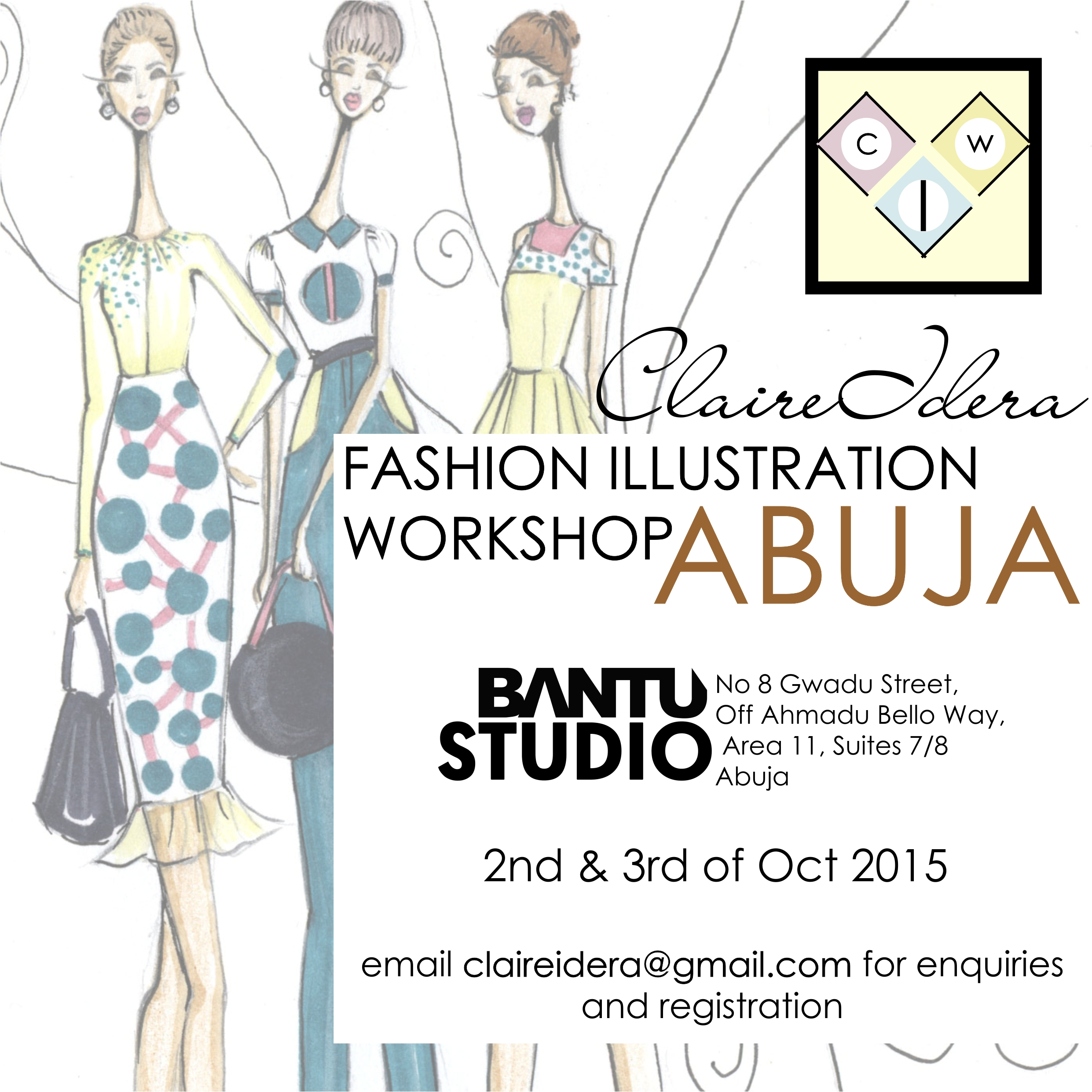 Abuja Workshop